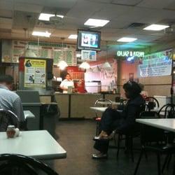 Pizzeria Kitchen portobello's pizzeria and sicilian kitchen - closed - 20 reviews