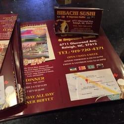 hibachi sushi and supreme buffet closed 12 reviews sushi bars rh yelp com