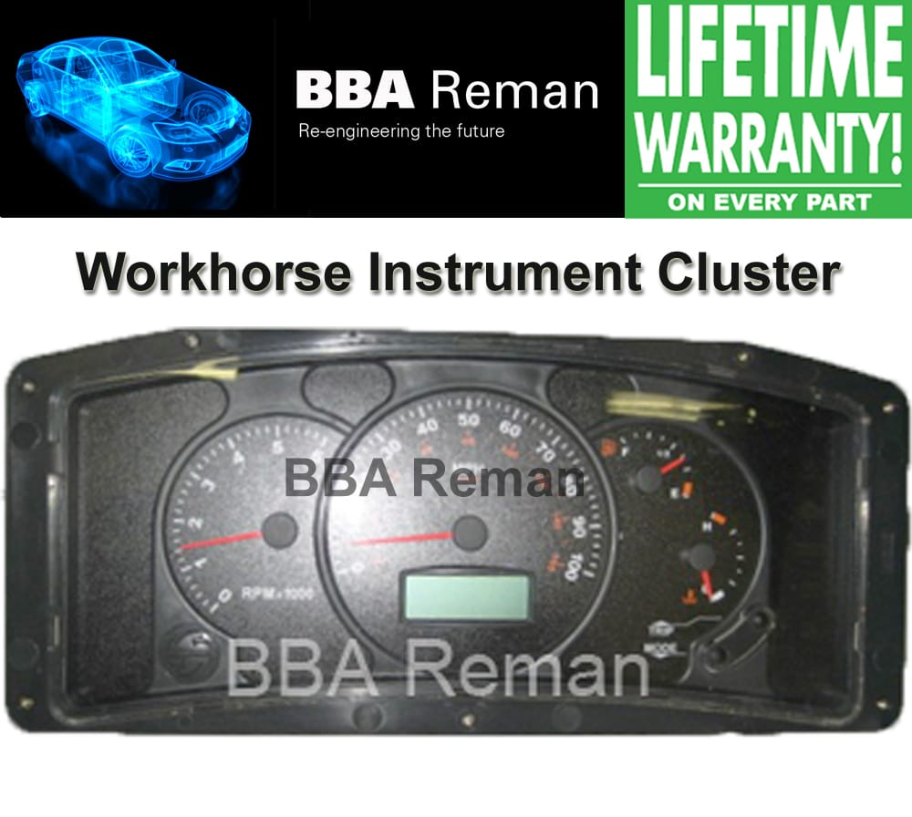 Bba Remanufacturing 82 Photos 25 Reviews Auto Repair 300 Gauge Cluster Circuit Board Cb1 Myles Standish Blvd Taunton Ma Phone Number Last Updated November 30 2018 Yelp