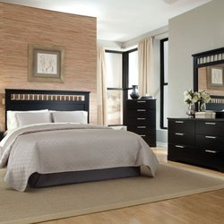 american freight furniture and mattress 21 photos furniture stores 8621 camp bowie w blvd. Black Bedroom Furniture Sets. Home Design Ideas