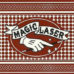 Magic Laser Tattoo Removal - Tattoo Removal - 8556 Research Blvd ...