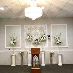 Photo Of Arch Reno Wedding Chapel Nv United States Anthony