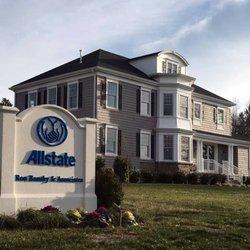 Allstate Insurance: Ron Bansky - 23 Photos - Home & Rental ...