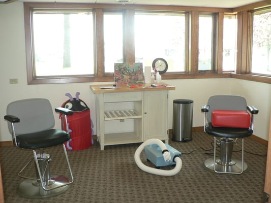 The Bright Side 600 W Main St Sun Prairie, WI Hair Salons - MapQuest