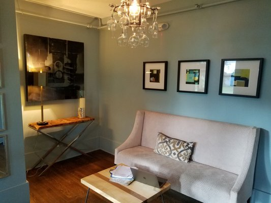 Fine J Pauls Dining Room 79 Photos 23 Reviews Wine Bars Home Interior And Landscaping Transignezvosmurscom