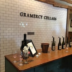 Photo of Gramercy Cellars - Walla Walla WA United States & Gramercy Cellars - 19 Photos u0026 29 Reviews - Wineries - 635 N 13th ...