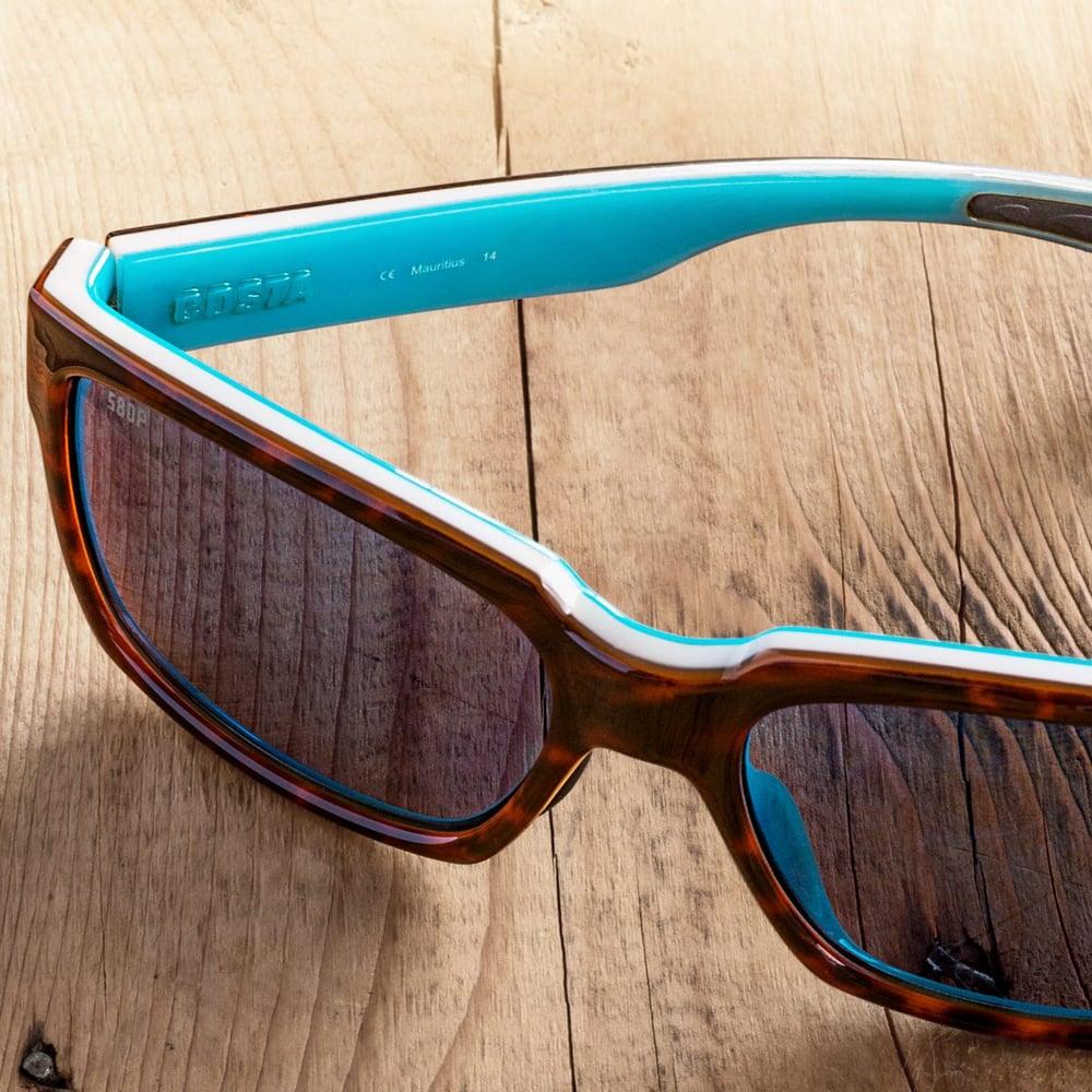 Eyeglass Frames Corpus Christi Tx : Bay Area Vision Contact Lens Center - 18 Photos ...