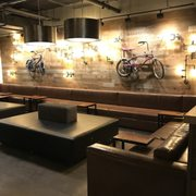 Exceptional Embracing The Hipsters Photo Of The Basement Bar   Minneapolis, MN, United  States ...