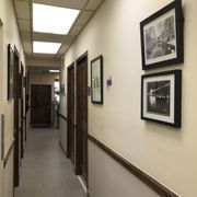 Brooklyn Heights Dental - 19 Photos & 23 Reviews - Cosmetic Dentists
