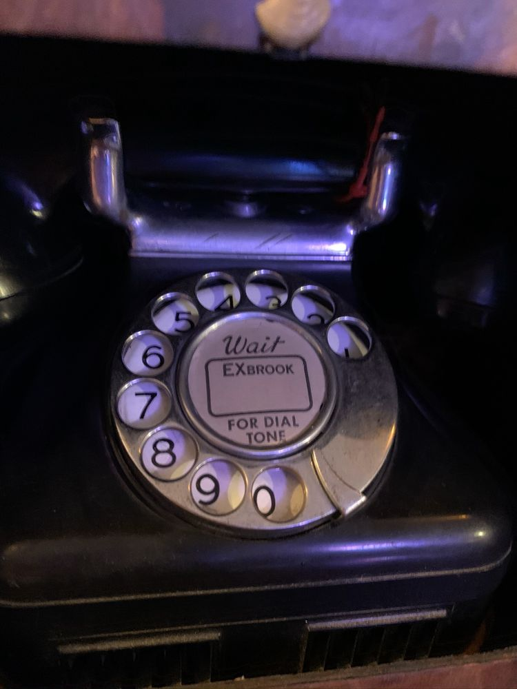 Pioneer Tap Room: 4495 Suisun Valley Rd, Fairfield, CA