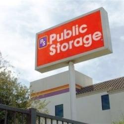 Superb Photo Of Public Storage   Venice, CA, United States