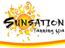 Sunsation Tanning Spa: 1340 E Broad St, Fuquay Varina, NC