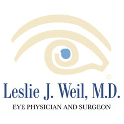 Weil Eye Care Medical Center - 38 Reviews - Eyewear & Opticians ...