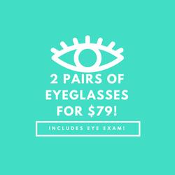 b6e8b26e682 Eyewear   Opticians in Woodland Hills - Yelp