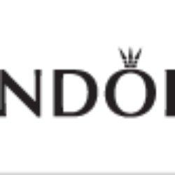 Pandora Jewellery 18 Multrees Walk New Town Edinburgh Phone