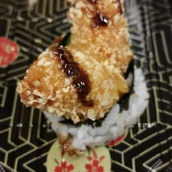 The Best 10 Japanese Restaurants In Shallotte Nc Last Updated