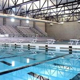 Natman Aquatic Services Specialty Schools 545 Fm 1488