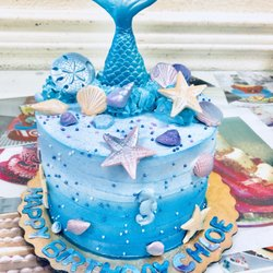 jeseca creations 475 photos 187 reviews desserts 2587 chino