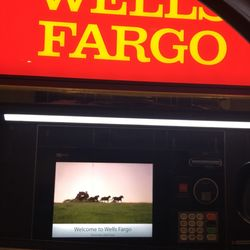 Wells fargo bank banks credit unions 12072 se for Wells fargo business credit card phone number