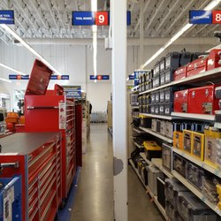Photo Of Harbor Freight Tools Federal Way Wa United States Hft