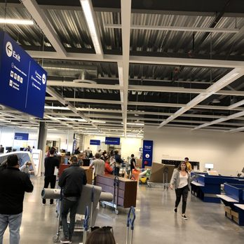 Ikea 459 photos 734 reviews furniture shops 601 sw for Ikea bellevue washington