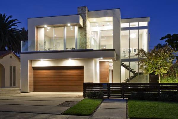 C C Partners Designbuild Firm 1601 Pacific Coast Hwy Hermosa