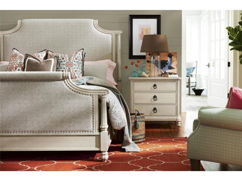 J & K Home Furnishings