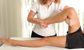 Table4One Massage: Seaford, DE