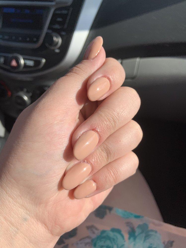 Regal Nails, Salon & Spa: 1001 73rd St, Windsor Heights, IA