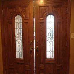 Photo Of 21st Century Doors Windows Irvine Ca United States