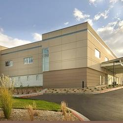 Sutter Delta Medical Center Emergency Room Antioch Ca