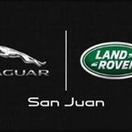 jaguar land rover san juan car dealers 601 e expy 83 san juan tx. Black Bedroom Furniture Sets. Home Design Ideas