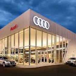 Audi Lehi Reviews Car Dealers N Digital Dr Lehi UT - Ken garff audi