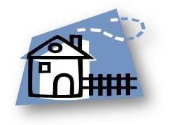 Advanced Heating & Air: 732 1st St, Cosmopolis, WA