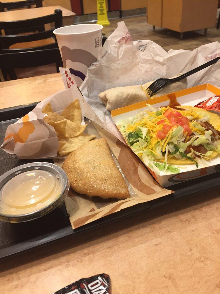 Mexican Restaurant Albany Ny Near Me