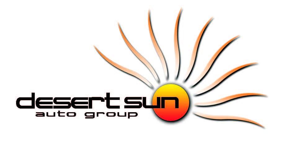 Desert sun espanola get quote car dealers 517 n for Desert sun motors roswell