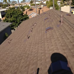 Photo Of Alta Roofing U0026 Waterproofing   San Diego, CA, United States. Call