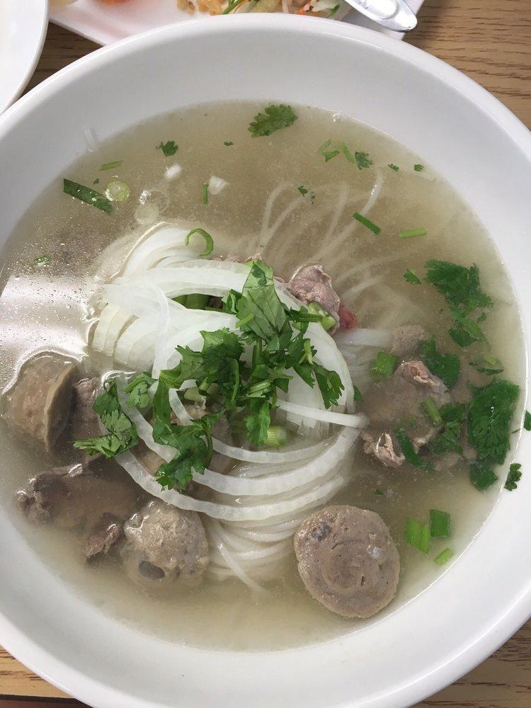 Asian Market & Food Deli: 726 Marshall St, Albert Lea, MN