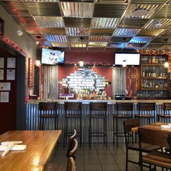 Photo Of Smoke House Grill Metairie La United States Cool Spot For