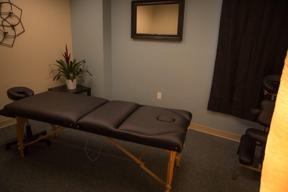 22 Health: 1052 W Sr 436, Altamonte Springs, FL