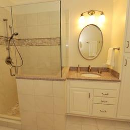 Remodel Bathroom Birmingham Al case design/remodeling birmingham - 12 photos - contractors - 4220