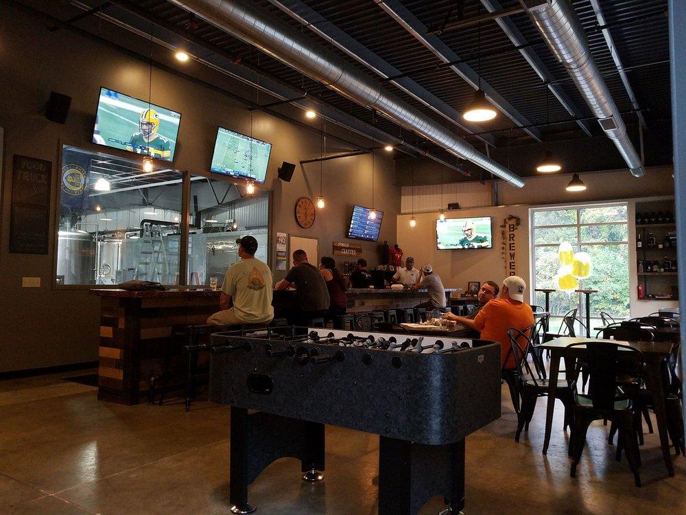 locust lane craft brewery 21 kuvaa 18 arvostelua On locust lane craft brewery malvern pa