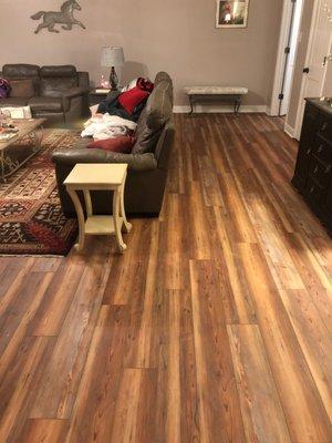 Tim Hogans Carpet Floors 50 Clarington Dr Southaven Ms Home Improvements Mapquest