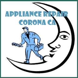 Appliance Repair Appliance Repair Corona Ca