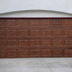 Photo Of BBB Garage Doors, LLC   Rockville, MD, United States