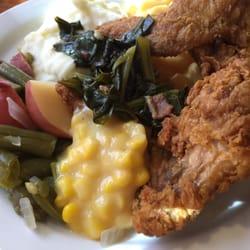 Shoneys Restaurant 21 Reviews Breakfast Brunch Rte 219