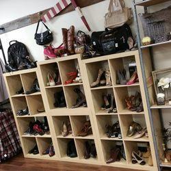 510c65f88936c Edgar   James - Goodwill Specialty Store   Donation Center - 33 Photos   53  Reviews - Thrift Stores - 317 Torrance Boulevard