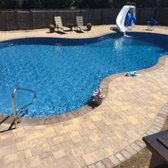 Photo Of Swim King Pools Rocky Point Ny United States Love It