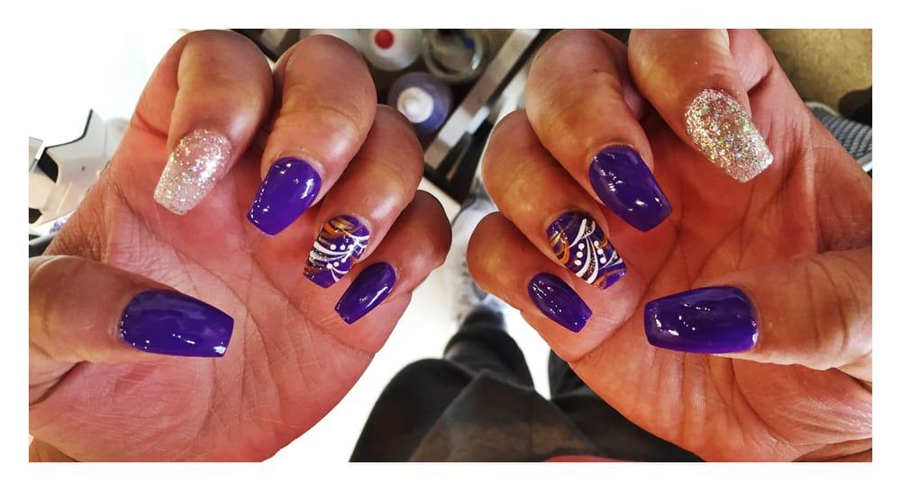 Nail style 55 photos 24 reviews nail salons 2022 for 24 hour nail salon atlanta