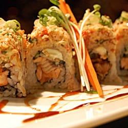 Haruya Japanese Restaurant Closed 10 Photos 19 Reviews